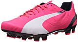 Puma Evospeed 4.3, Men's Football Boots