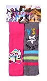 IMTD Boys Girls Kids 2pairs Winter Warm Socks Outdoor Durable Long Snow Wellington Boot Ski Socks