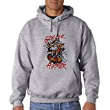 Original-Hipster-Skating-Skate-Wall Hoodie Pullovershirt Pullover Sweater Men