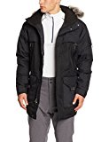 The North Face Men's Mcmurdo Parka 2 Jacket