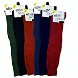 3 MENS WELLINGTON/WELLY/WELLIE/BOOT SOCKS THICK WARM SIZE UK 7-11