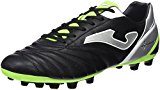 Joma Aguila 604 Royal Artificial Grass, Unisex Adults' Boots
