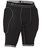 Stanno Men's Protection Goalkeeper Shorts