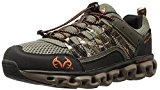 Realtree Men's Shark Climbing Shoe