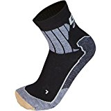 Boot doc Mens BD Socks Ankle Pairs Clothing Accessory