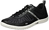 Helly Hansen Hydropower 4, Men's Boat Shoes