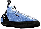 Five Ten Men's Spire Climbing Shoe