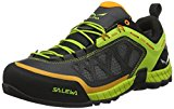 Salewa Ms Firetail 3 Gtx, Men's Hiking Shoes