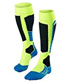 Falke SK 2 Mens Ski Socks Men