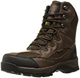 Northside Men's Renegade 400 Waterproof Insulated Hunting Boot