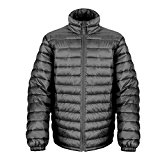Result Urban Outdoor Ice Bird Padded Jacket - 3 Colours / Sml-2XL