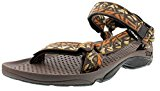 Teva Hurricane Men's Sandal