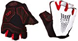 GORE BIKE WEAR Xenon 2.0 Gloves, GXENOU