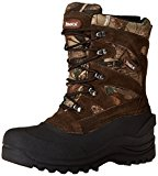 Itasca Men's Ketchikan CM RT Ski Boot