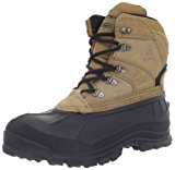 Kamik WK0007 Fargo, Men's Hiking Boots