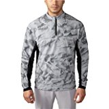 Adidas Golf 2016 Mens ClimaStorm Competition Windproof Wind Jacket
