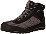 Five Ten Men's Water Tennie Water Shoe
