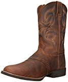 Justin Boots Men's Stampede-7200 Boot