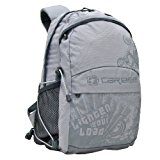 Caribee Leisure Product Frantic Backpack, Small